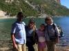 beach-tour-cassis