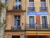 boutiques-in-provence