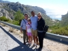 calanques-tours