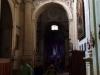 cathedral-aix-en-provence