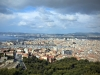marseille-tours-skyview