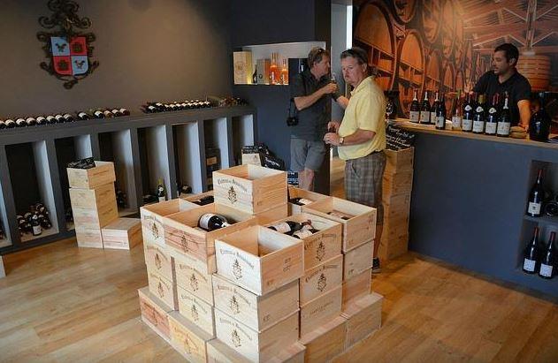 provence-winery