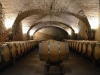 winery-provence