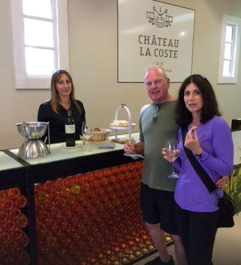 wine-tasting-lacoste