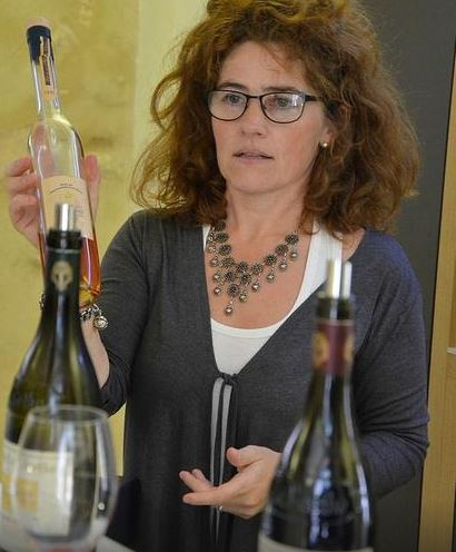 wine-tasting2